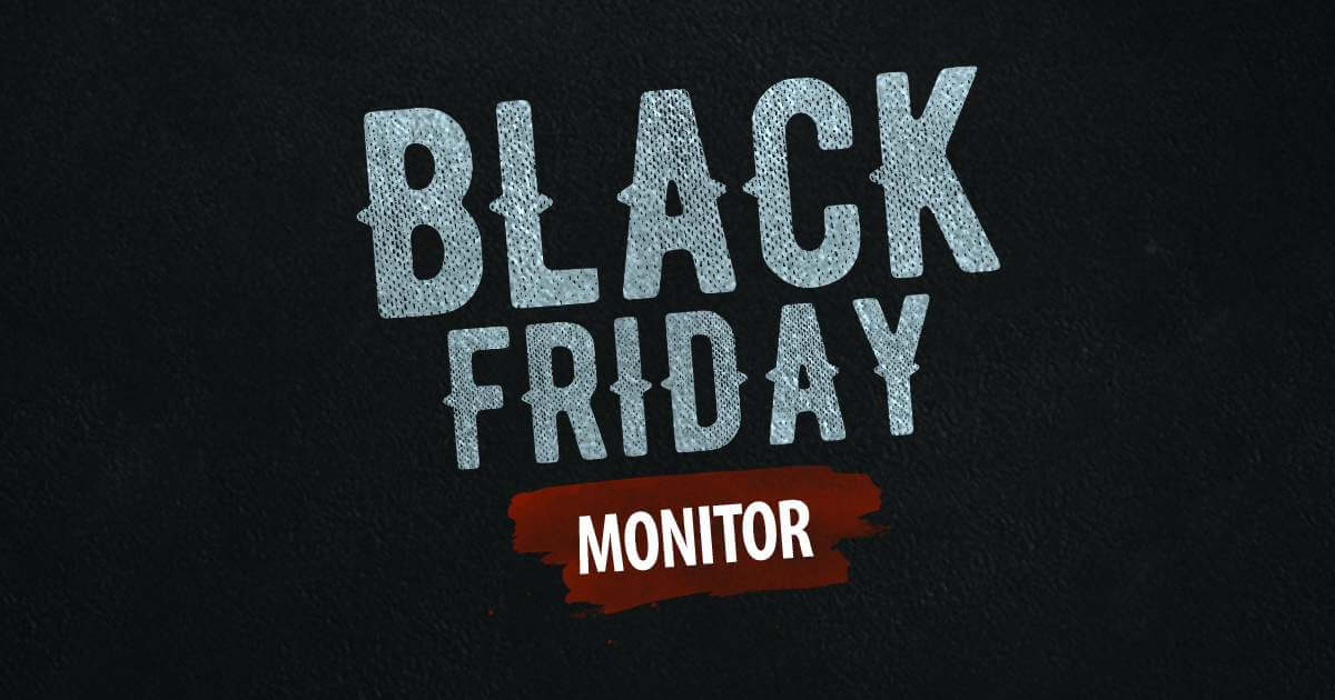Küchenzeile Black Friday ~ black friday 2016 magazine, update uri, monitorizare blog valentin v u0102leanu